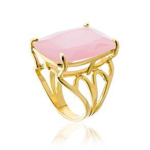 joias-anel-semi-joia-com-pedra-cristal-quartzo-rosa