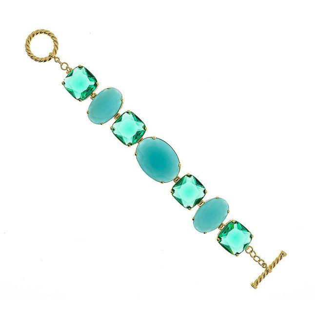 joias-pulseira-semi-joia-com-pedras-cristal-nas-cores-azul-e-verde