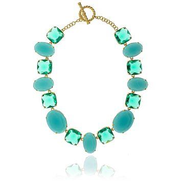 joias-colar-semi-joia-com-pedras-cristal-nas-cores-azul-e-verde