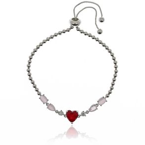 joias-pulseira-semi-joia-com-zirconias-rosa-e-coracao-vermelho