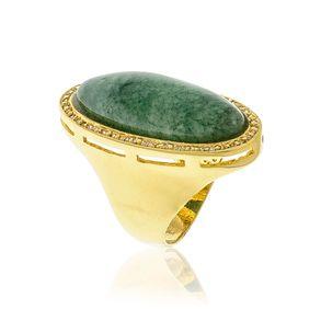 joias-anel-semi-joia-com-pedra-verde-e-zirconias-cravejadas