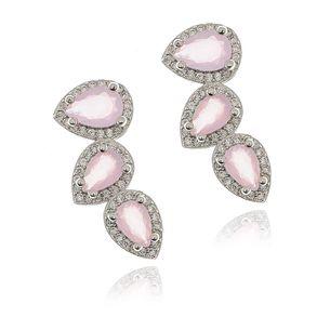 joias-brinco-semi-joia-ear-jacket-com-pedra-cristal-rosa-e-zirconias-