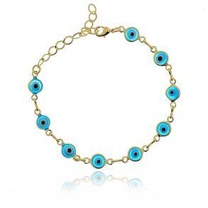 joias-pulseira-semi-joia-com-olho-grego-azul