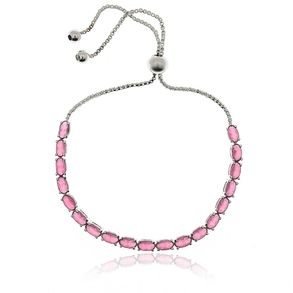 joias-pulseira-semi-joia-com-zirconias-pink
