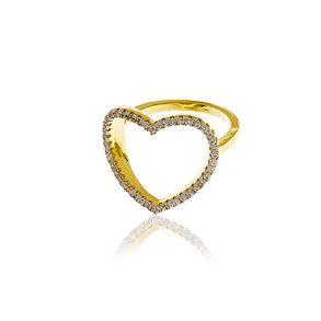 joias-anel-semi-joia-de-coracao-vazado-com-zirconias-