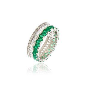 joias-anel-semi-joia-meia-alianca-com-zirconias-verdes-e-cristal