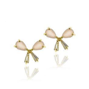 brinco-borboleta-com-zirconias-navetes-rosa-e-cristal-banhado-em-ouro-18k