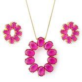 conjunto-flor-com-zirconias-navetes-pink-banhado-em-ouro-18k