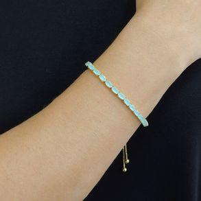 joias-pulseira-semi-joia-com-zirconias-azul