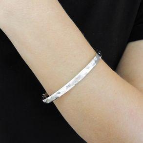 joias-bracelete-semi-joia-banhado-em-rodio-detalhes-coracao
