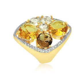 joias-conjunto-anel-e-brinco-semi-joia-cristal-marrom-e-champanhe-com-zirconias-3