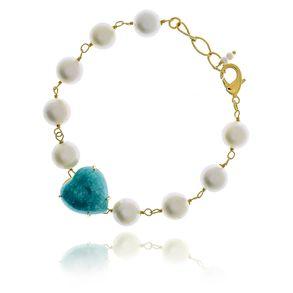 pulseira-coracao-com-pedra-turquesa-e-perolas-de-agua-doce-banhado-em-ouro-18k