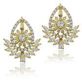 brinco-gota-luxo-com-navetes-cristal-e-zirconias-cravejadas-banhado-em-ouro-18k