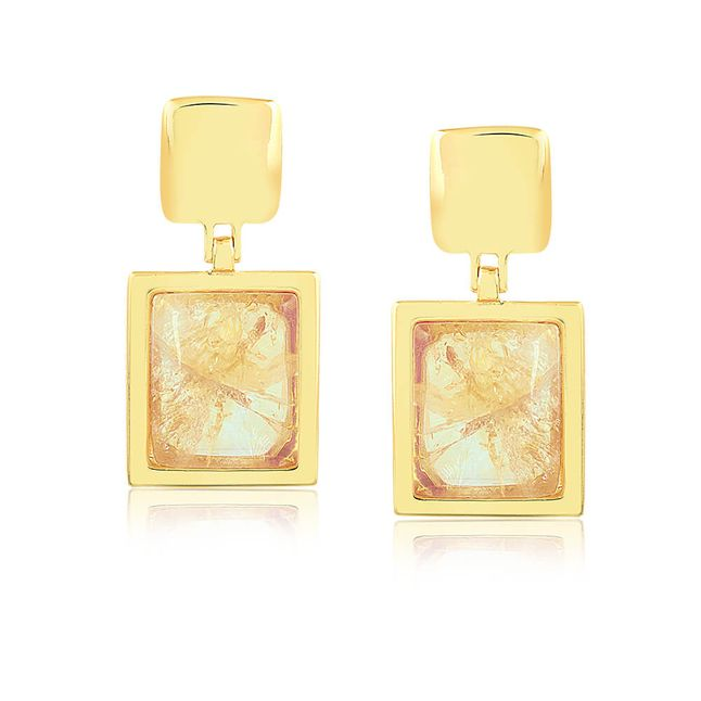 joias-brinco-semi-joia-banhado-em-ouro-18k-com-pedra-citrino