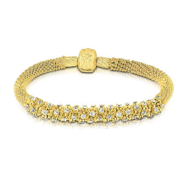 joias-pulseira-semi-joia-banhada-ouro18k-italiana-zirconias