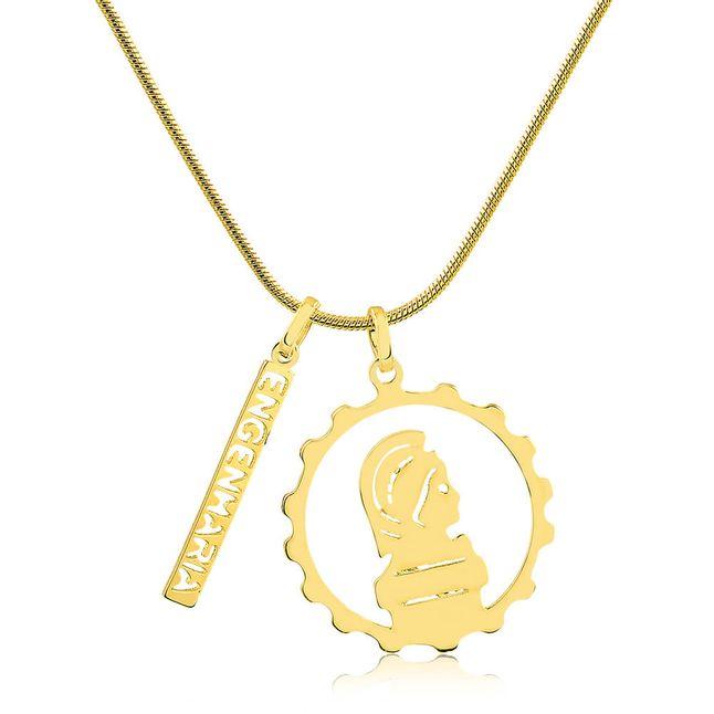 joias-colar-semi-joia-banhado-ouro-18k-profissao-engenharia