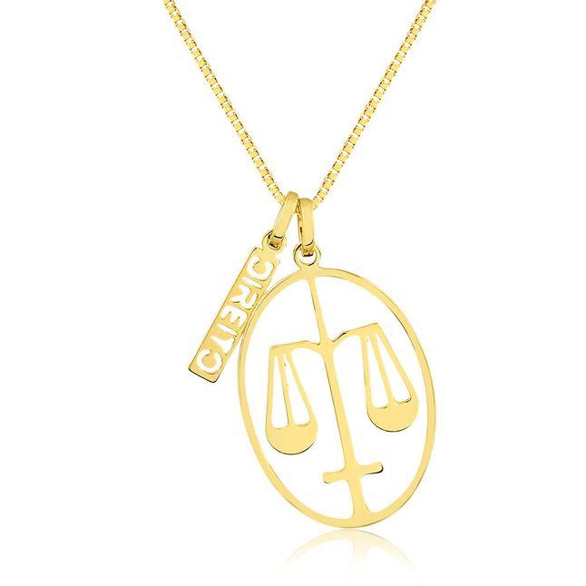 joias-colar-semi-joia-banhado-ouro-18k-profissao-direito
