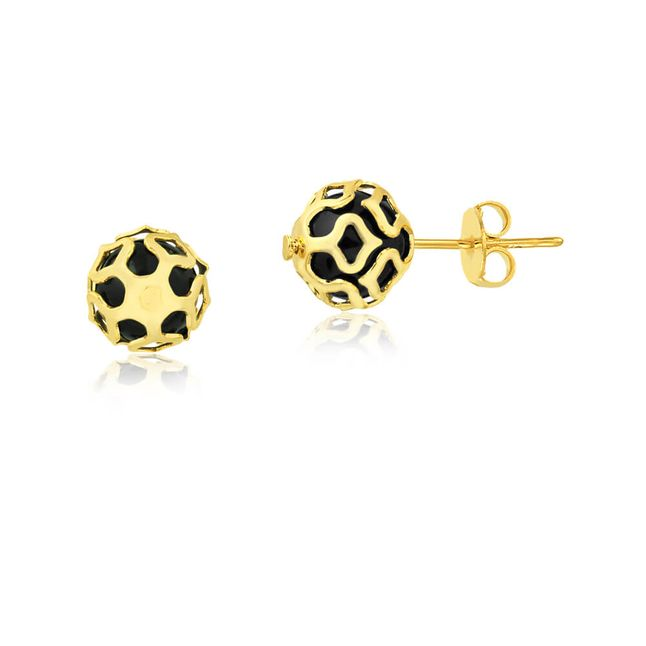 joias-brinco-semi-joia-banhado-ouro-18k-com-perola-negra
