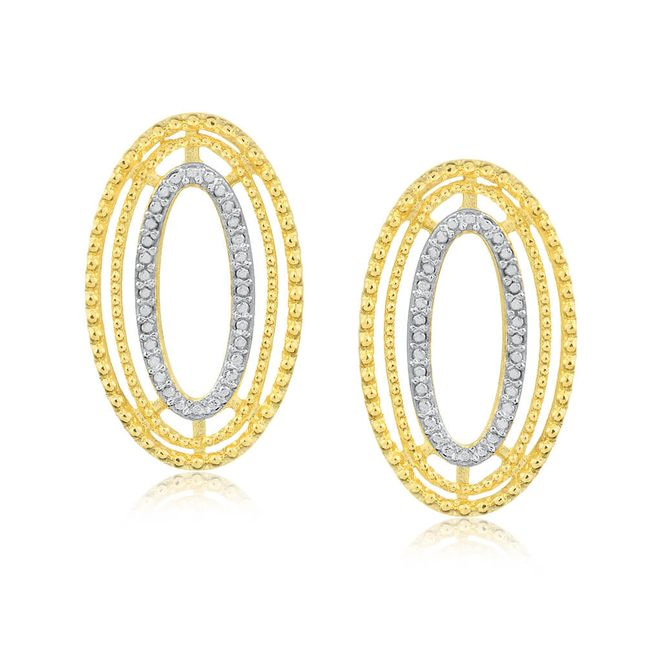 joias-brinco-semi-joia-banhado-ouro-18k-com-aplique-em-rodio