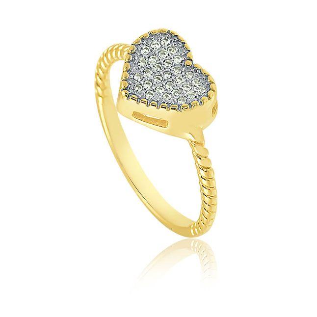 joias-anel-coracao-semi-joia-banhado-ouro-18k-com-mini-zirconias-cristal