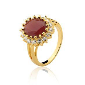 joias-anel-semi-joia-banhado-ouro-18k-cristal-ruby-com-cravacao-de-zirconias