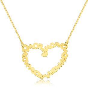 joias-colar-semi-joia-banhado-ouro-18k-pingente-coracao-amor