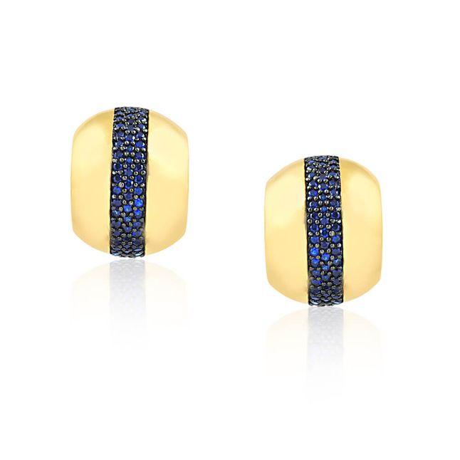 joias-brinco-semi-joia-banhado-ouro-18k-com-mini-zirconias-azul