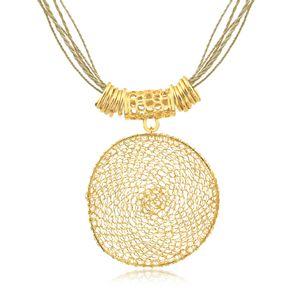joias-colar-semi-joias-banhado-ouro-18k-com-pingente-aramado
