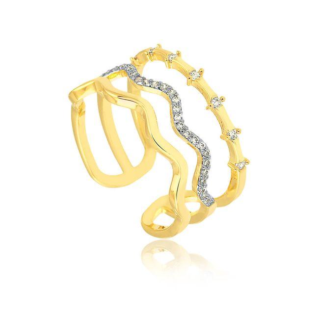 joias-anel-semi-joias-onda-banhado-ouro-18k-com-mini-zirconias
