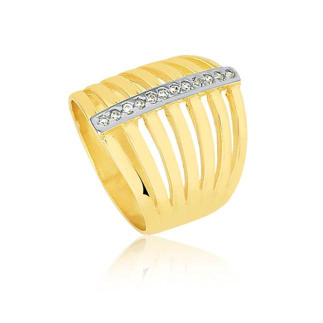 joias-anel-semi-joia-banhado-ouro-18k-com-zirconias-cristal-e-aplique-em-rodio