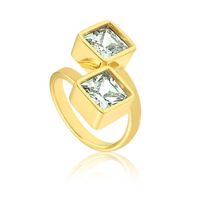 joias-anel-semi-joias-com-zirconias-cristal