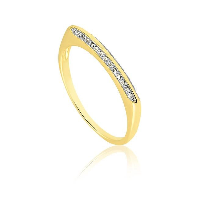 joias-anel-semi-joia-banhado-ouro-18k-com-micro-zirconias-cristal-1