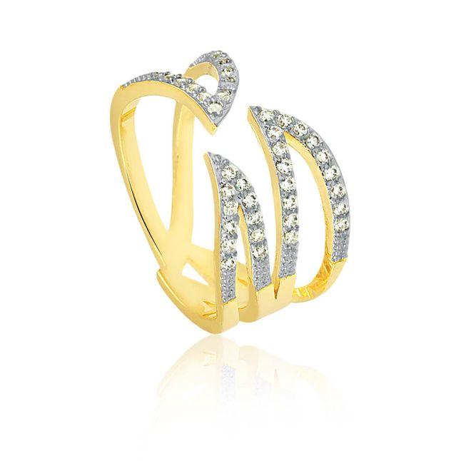 joias-anel-semi-joia-banhado-ouro-com-micro-zirconias-cristal-3
