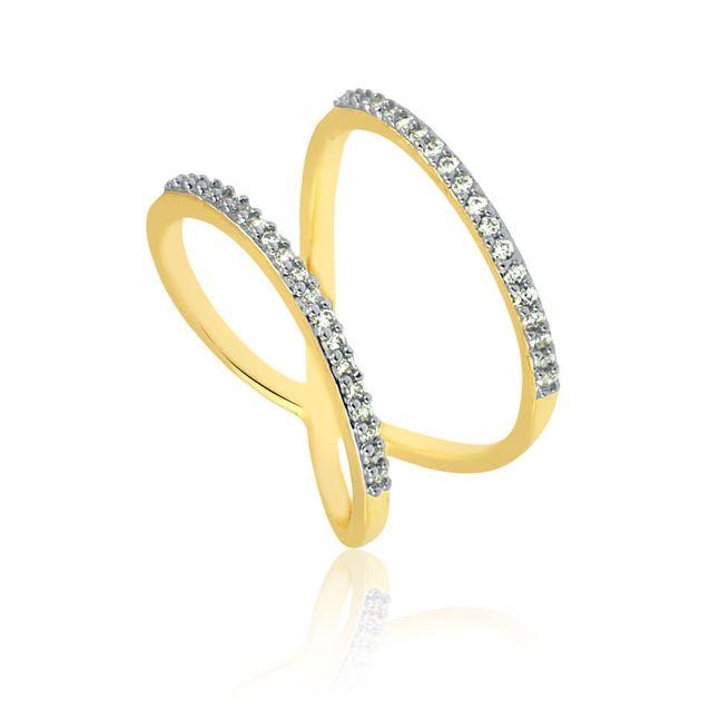 joias-anel-semi-joia-banhado-ouro-18k-com-micro-zirconias-cristal-4