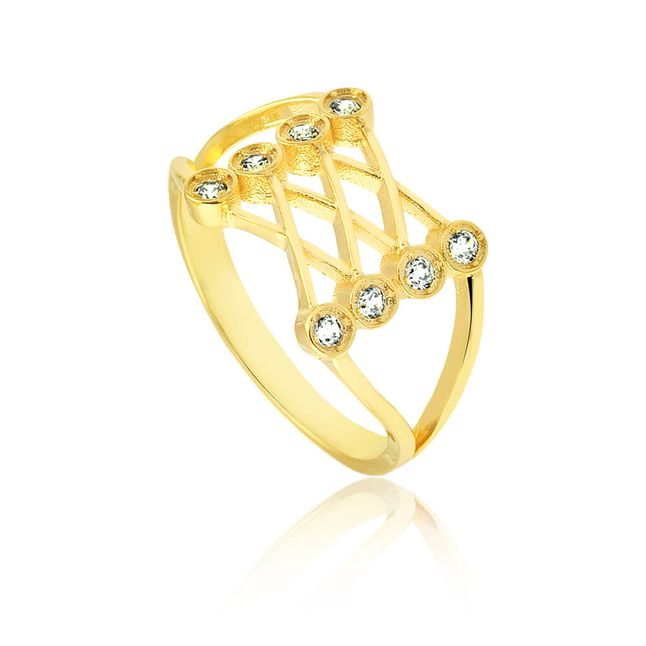 joias-anel-semi-joia-banhado-ouro-18k-trancado-com-zirconias