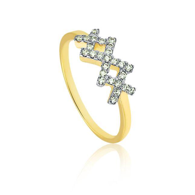 joias-anel-semi-joia-banhado-ouro-18k-com-zirconias-e-aplique-em-rodio-