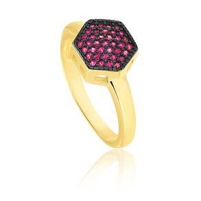 joias-anel-semi-joia-banhado-ouro-18k-com-zirconias-rubi-