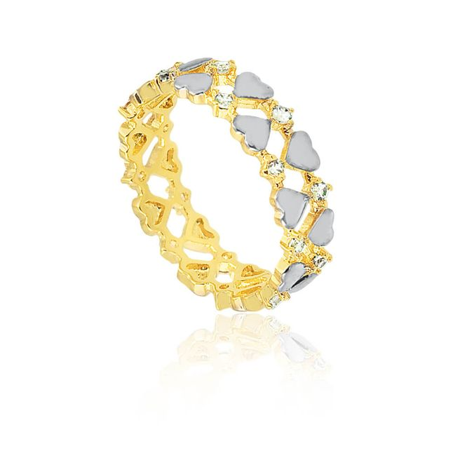 joias-anel-semi-joia-falange-coracao-banhado-ouro-18k-com-zirconias