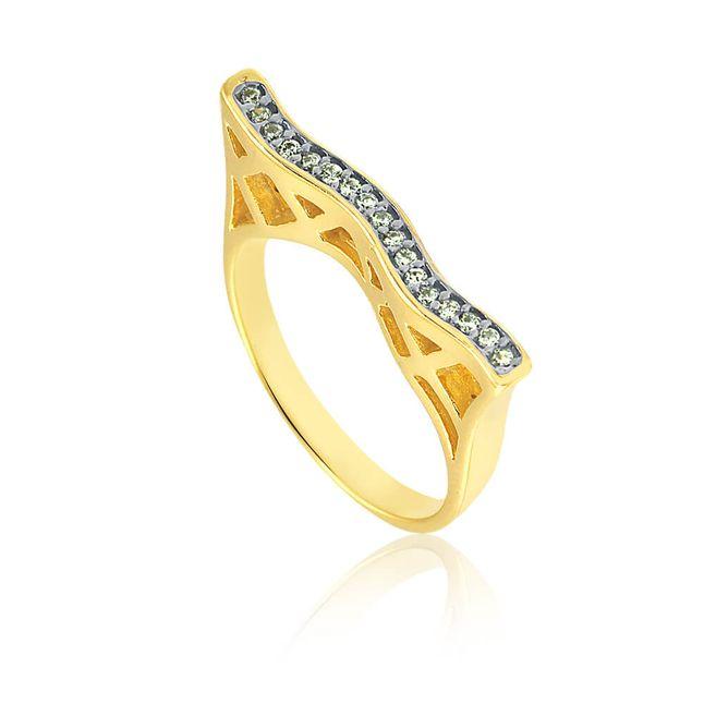 joias-anel-semi-joia-banhado-ouro-18k-com-zirconias-em-aplique-de-rodio