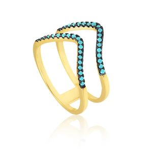 joias-anel-semi-joia-banhado-ouro-18k-com-zirconias-azul-turquesa-e-cristal-1