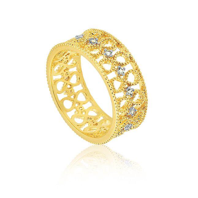 joias-anel-semi-joia-banhado-ouro-18k-com-mini-zirconias--