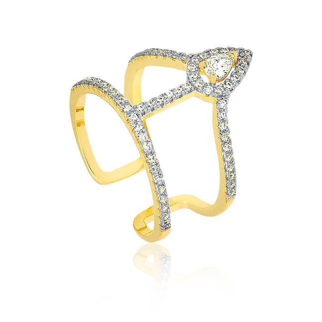 joias-anel-semi-joia-banhado-ouro-18k-com-mini-zirconias-1