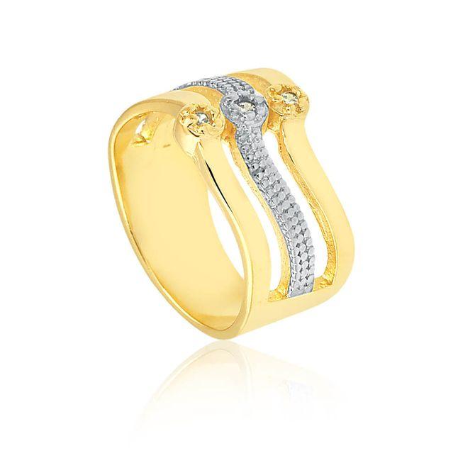 joias-anel-semi-joia-banhado-ouro-18k-com-mini-zirconias-cristal