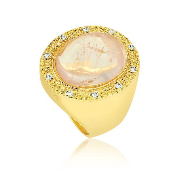 joias-anel-semi-joia-banhado-ouro-18k-quartzo-rosa-com-zirconias