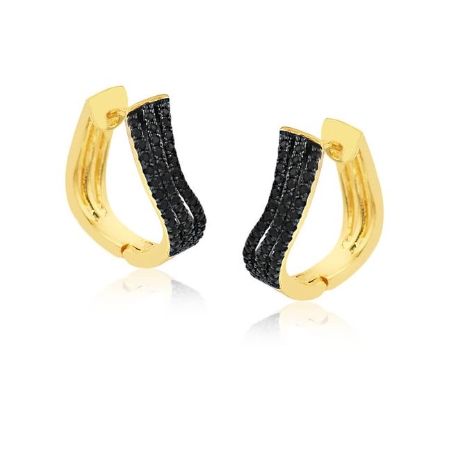 joias-brinco-argola-semi-joia-banhado-ouro-18k-com-zirconias-black-