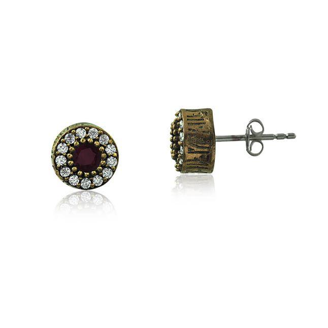 joias-brinco-prata-turca-com-zirconias-cristal-e-vermelha