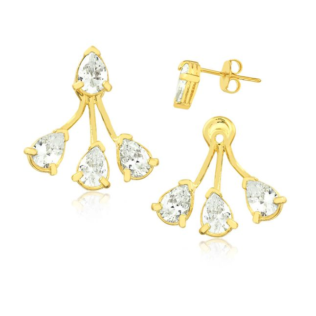 joias-brinco-semi-joia-ear-jacket-banahdo-ouro-18k-com-zirconias-cristal