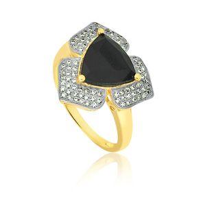 joias-anel-flor-banhado-ouro-18k-com-zirconias-cristal-e-black