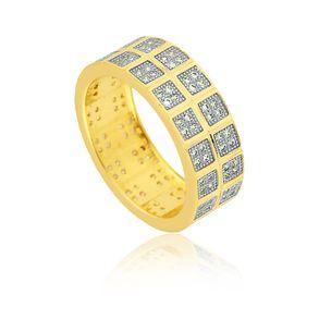 joias-anel-semi-joia-banhado-ouro-18k-com--micro-zirconias-