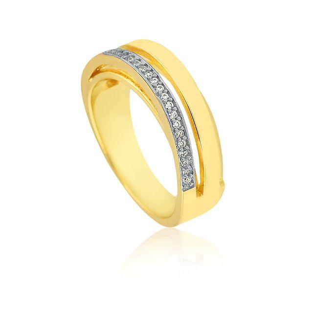joias-anel-semi-joia-banhado-ouro-18k-com-micro-zirconias